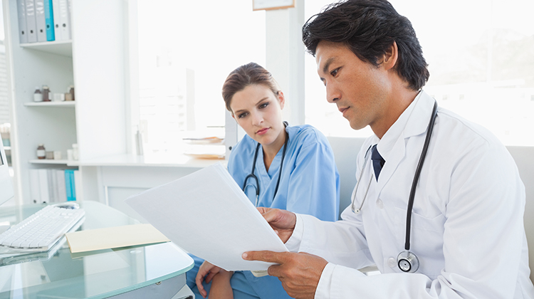 Can a Physician Assistant or Nurse Practitioner Benefit Your ...