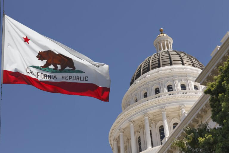 Could California be the First State to License Neurodiagnostic Technologists?